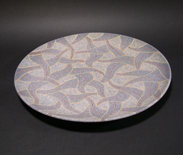 2004 第33回日本伝統工芸近畿展