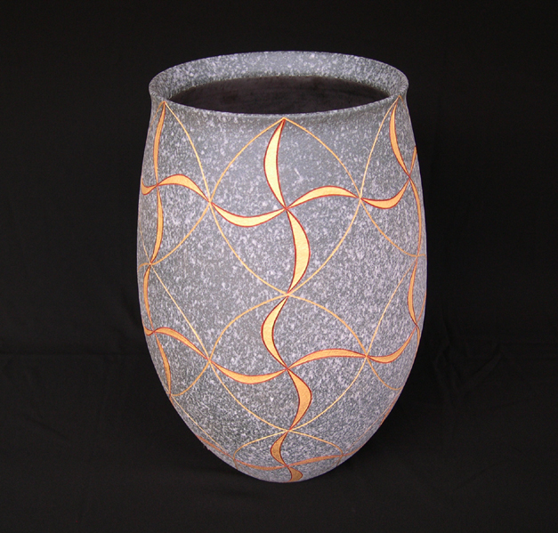 2006 第35回日本伝統工芸近畿展