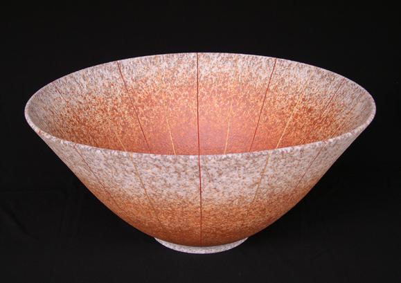 2006 第68回一水会陶芸部会展