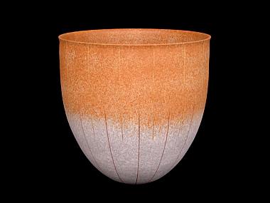 2007 第19回 日本陶芸展
