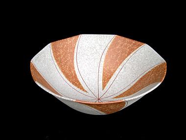 2007 第36回日本伝統工芸近畿展