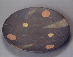 1992 第21回日本伝統工芸近畿展