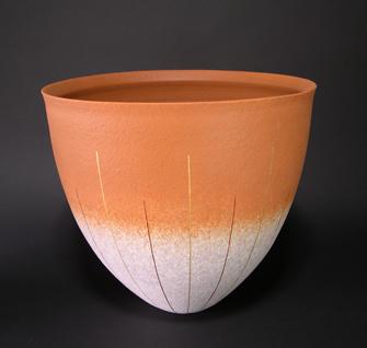 2007 第69回一水会陶芸部展