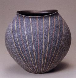 2003 第50回日本伝統工芸展