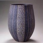2004 第5回 益子陶芸展