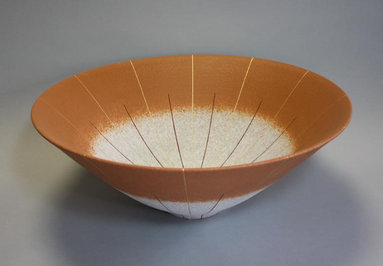 2008 第55回日本伝統工芸展