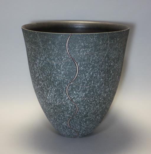 2008 第7回 益子陶芸展