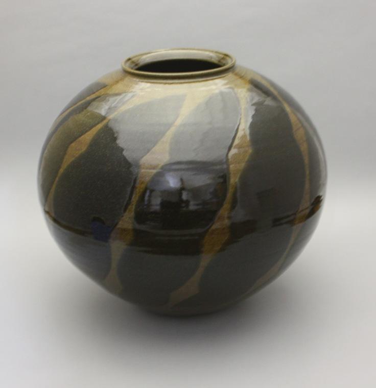 1989 第18回日本伝統工芸近畿展