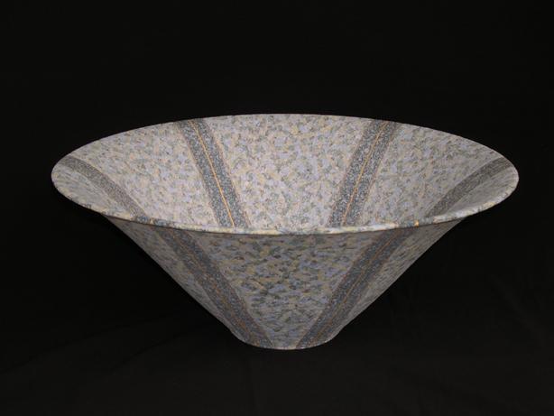 2007 第1回山口県総合芸術文化祭 現在形の陶芸 萩大賞展