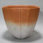 2009 第20回日本陶芸展