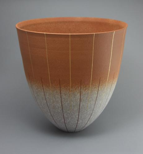 2009 第38回日本伝統工芸近畿展