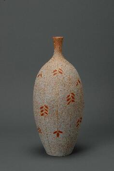 2008 陶芸財団展